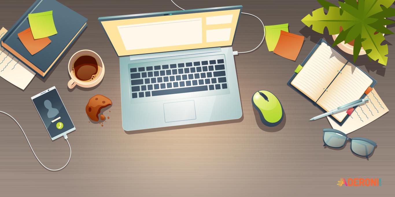 Tutorial Cara Membuat Blog di Blogger Gratis