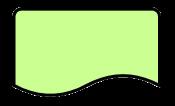 Document Simbol Flowchart